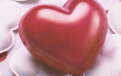 Valentijnsdag: 7 cadeaus voor jouw valentijn